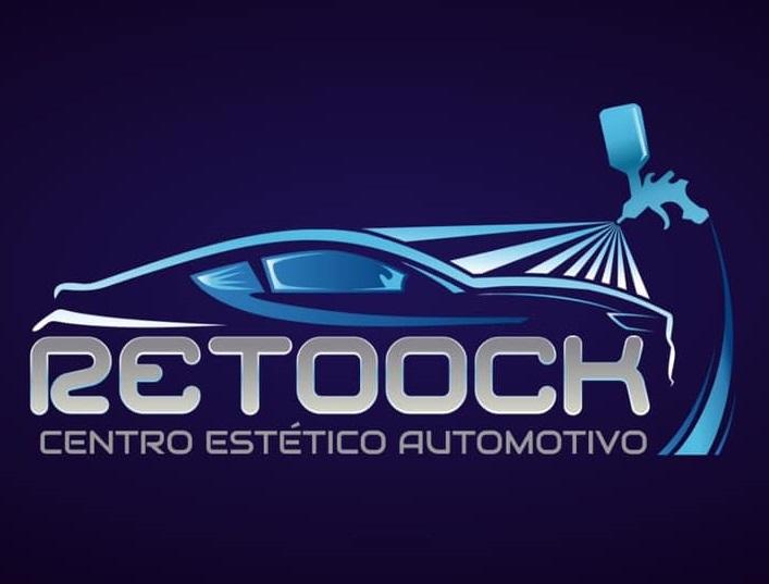Retoock Centro Estético Automotivo