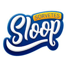 Sloop Sorveteria