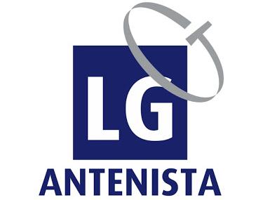 Antenista LG