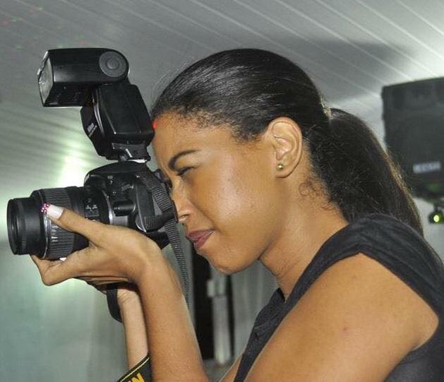 Michelle Jordão Fotografia