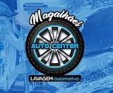 Magalhães Auto Center