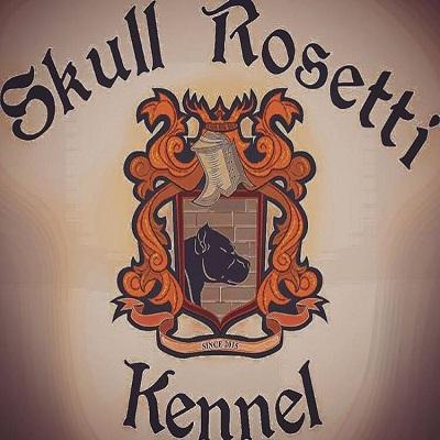 Rosetti Kennel