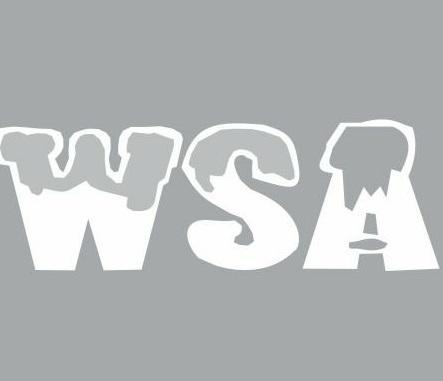 WSA Refrigeração