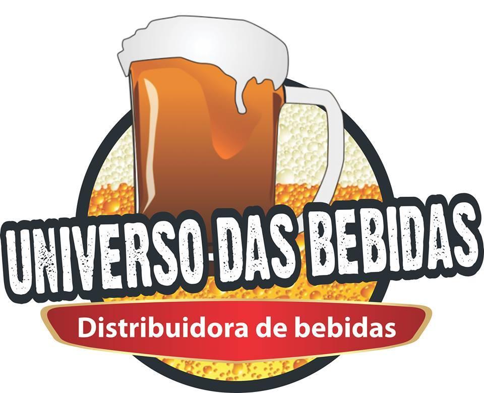 Universo das Bebidas
