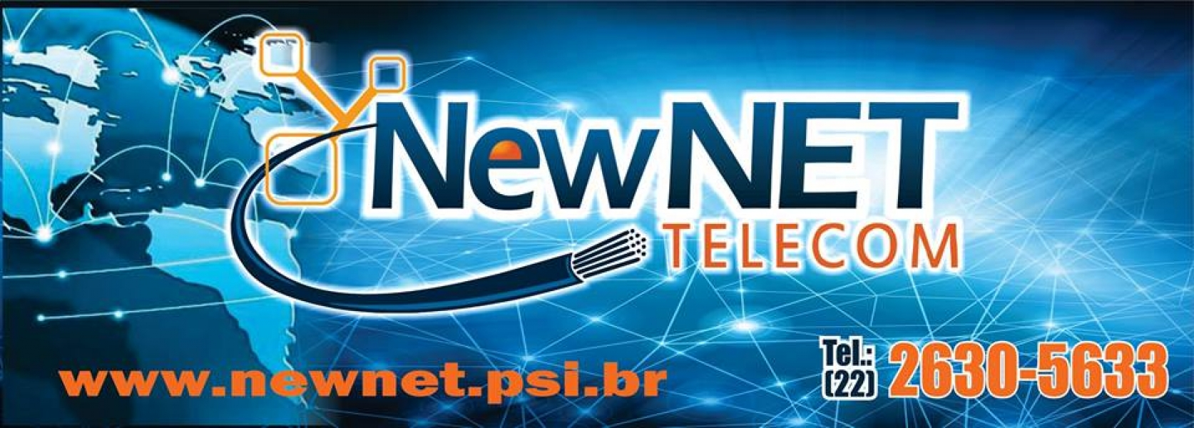 NewNet Telecom