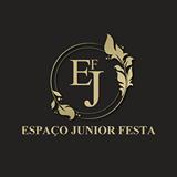 ESPAÇO JUNIOR FESTAS
