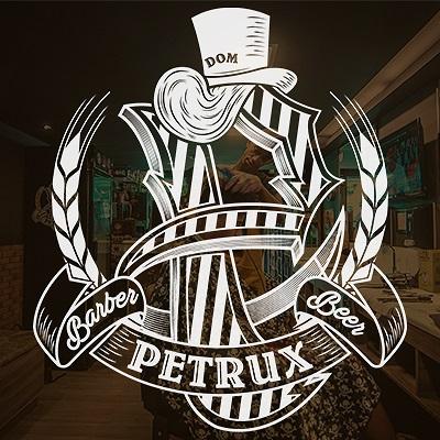 Dom Petrux