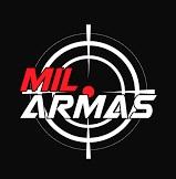 Mil Armas