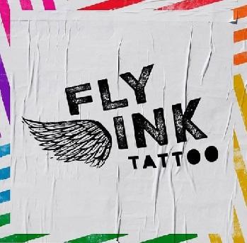 Flyink Tattoo