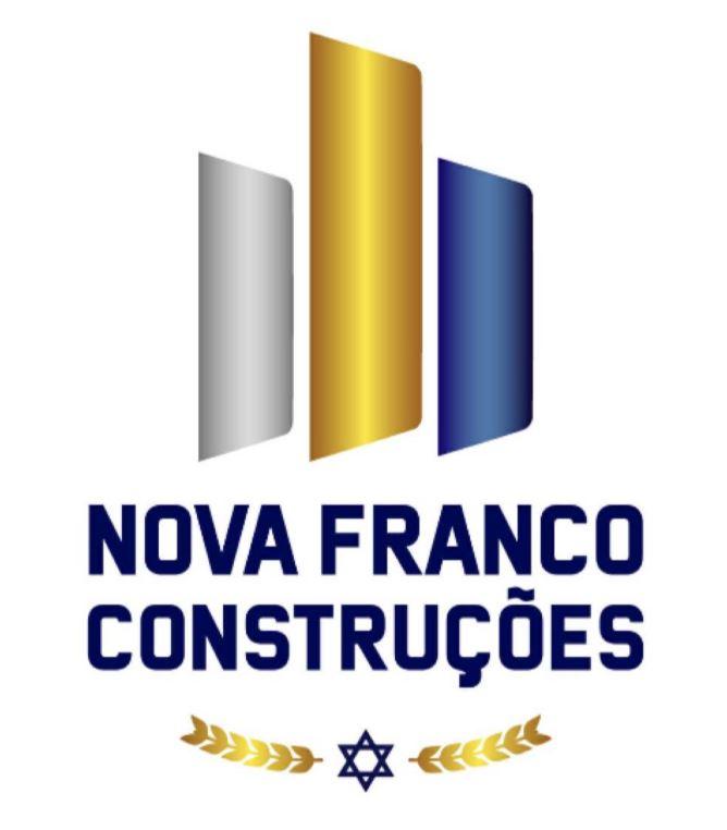 Nova Franco